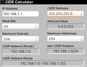 cidr-local-ip-range-calculated