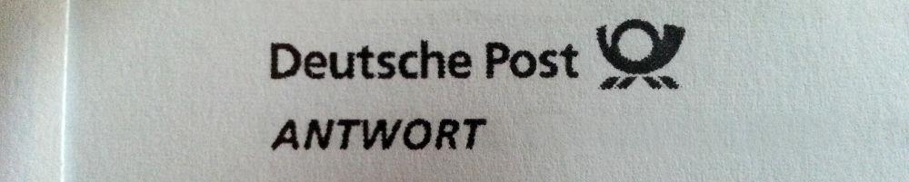 deutsche-post-antwort-porto